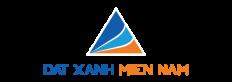 DX MIỀN NAM