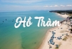 Bà Rịa - Vũng Tàu: Quy hoạch Hồ Tràm thành thiên đường nghĩ dưỡng của Đông Nam Bộ