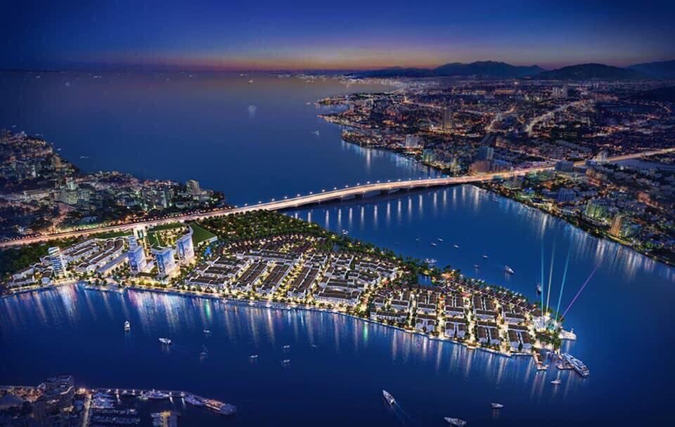 marine-city