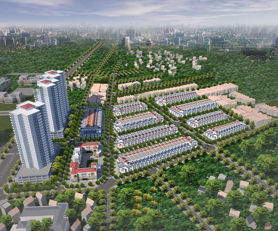 ba-ria-residence-hung-vuong