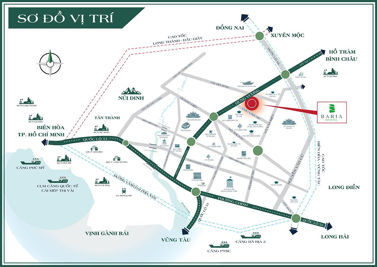 vi-tri-ba-ria-residence